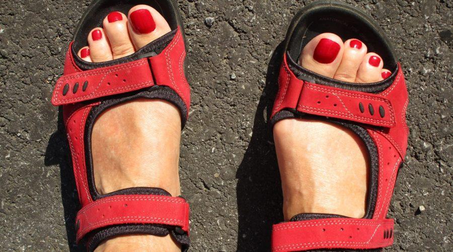 stopy-paznokcie